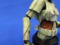 death-trooper27