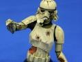 death-trooper29