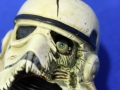 death-trooper33