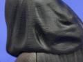 Emperador Palpatine busto Gentle Giant 14