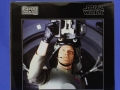 General Veers busto Gentle Giant 02