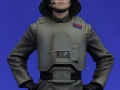 General Veers busto Gentle Giant 03
