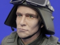 General Veers busto Gentle Giant 08
