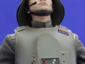 General Veers busto Gentle Giant 10