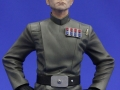 General Veers busto Gentle Giant 18