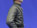General Veers busto Gentle Giant 19