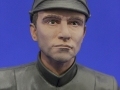 General Veers busto Gentle Giant 22