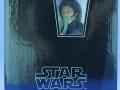 Han Solo Mynock Hunt busto Gentle Giant 02