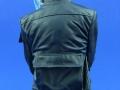 Han Solo Mynock Hunt busto Gentle Giant 06
