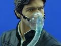 Han Solo Mynock Hunt busto Gentle Giant 08