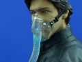 Han Solo Mynock Hunt busto Gentle Giant 09