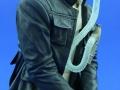 Han Solo Mynock Hunt busto Gentle Giant 11