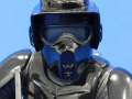 imperial-storm-commando-gentle-giant-07