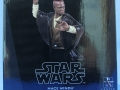 Mace Windu Gentle Giant 02
