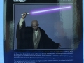 Mace Windu Gentle Giant 03