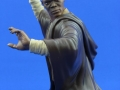 Mace Windu Gentle Giant 04