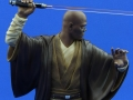 Mace Windu Gentle Giant 05
