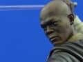 Mace Windu Gentle Giant 07a