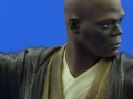 Mace Windu Gentle Giant 10