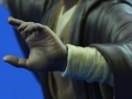 Mace Windu Gentle Giant 14