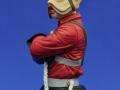 Nien Nunb busto Gentle Giant 06