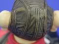 Nien Nunb busto Gentle Giant 17