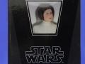 Princesa Leia ANH busto Gentle Giant 02