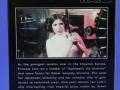Princesa Leia ANH busto Gentle Giant  03