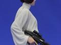 Princesa Leia ANH busto Gentle Giant  05