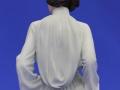 Princesa Leia ANH busto Gentle Giant  06