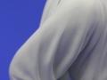 Princesa Leia ANH busto Gentle Giant  11