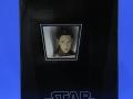 Leia Slave busto Gentle Giant 02