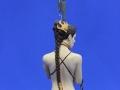 Leia Slave busto Gentle Giant  05