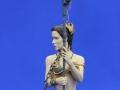 Leia Slave busto Gentle Giant  07