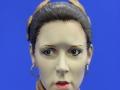 Leia Slave busto Gentle Giant  11