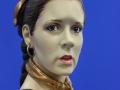 Leia Slave busto Gentle Giant  13