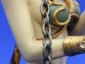 Leia Slave busto Gentle Giant  15