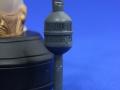 Leia Slave busto Gentle Giant  20