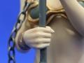 Leia Slave busto Gentle Giant  26