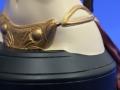 Leia Slave busto Gentle Giant  27