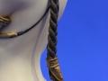 Leia Slave busto Gentle Giant  30
