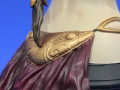 Leia Slave busto Gentle Giant  31