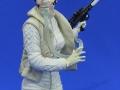 Leia Mynock busto Gentle Giant  04