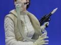 Leia Mynock busto Gentle Giant  07a