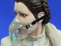 Leia Mynock busto Gentle Giant  08