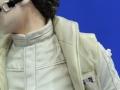 Leia Mynock busto Gentle Giant  14