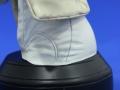 Leia Mynock busto Gentle Giant  17