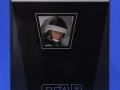Rebel Fleet Trooper busto Gentle Giant  02