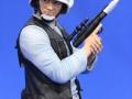Rebel Fleet Trooper busto Gentle Giant  04