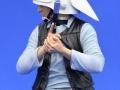 Rebel Fleet Trooper busto Gentle Giant  05